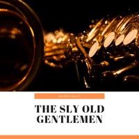 Mildred Bailey - The Sly Old Gentlemen