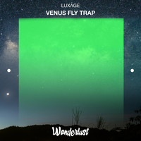 Luxage - Venus Fly Trap