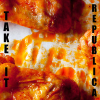 Republica - Take It