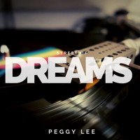 Peggy Lee - Street of Dreams (Pop)