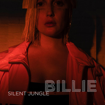 Billie - Silent Jungle
