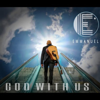 Emmanuel (God With Us) - Nobody Like You