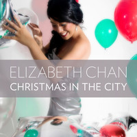 Elizabeth Chan - Christmas in the City