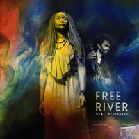 Free River - Real Beginning