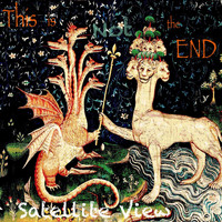 Satellite View - This is NOT the End