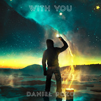 Daniel Pozo - With You