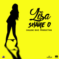 Shane O - Lisa (Explicit)