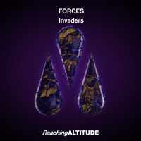 Forces - Invaders