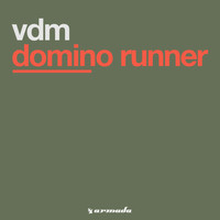 VDM - Domino Runner