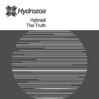 Hybrasil - The Truth