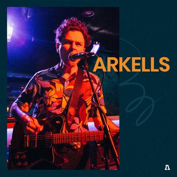 Arkells   Onkyo Music