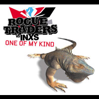 Rogue Traders - One Of My Kind