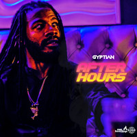 Gyptian - After Hours (3P)