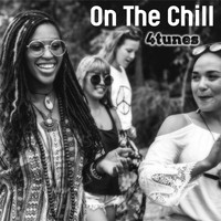 4tunes - On the Chill