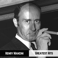 Henry Mancini - Greatest Hits