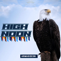 Armagideon - High Noon