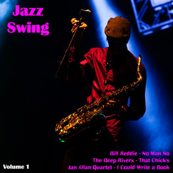 Various Artists - Jazz Swing