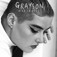 Grayson - Head to Head (Explicit)
