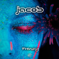 Jacob - Frenzy