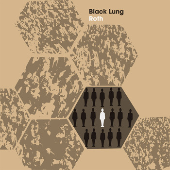 Black Lung - Roth