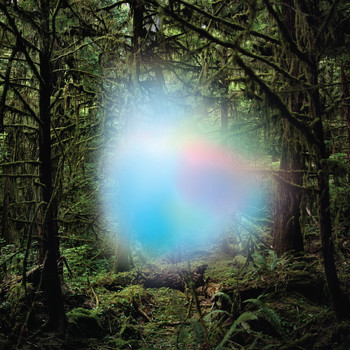 Trey Anastasio - Ghosts of the Forest