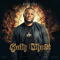 Priceless - Holy Ghost (Explicit)