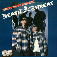 Death Threat - Gusto Kong Bumaet (Explicit)