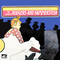 The Limelight Strings - The Sound of Rodgers and Hammerstein