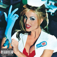 Blink-182 - Enema Of The State (Explicit)