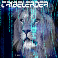 Tribeleader - The Path Of The Lion