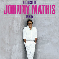 Johnny Mathis - The Best Of - Misty