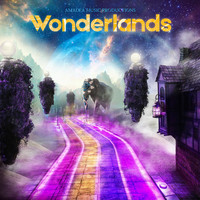 Amadea Music Productions - Wonderlands