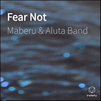 Maberu & Aluta Band   Onkyo Music