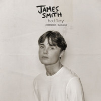 James Smith - Hailey (EMBERS Remix)