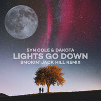 Syn Cole - Lights Go Down (Smokin' Jack Hill Remix)