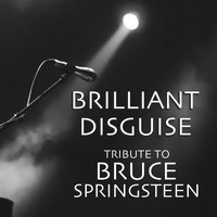 Skeggs - Brilliant Disguise Tribute To Bruce Springsteen