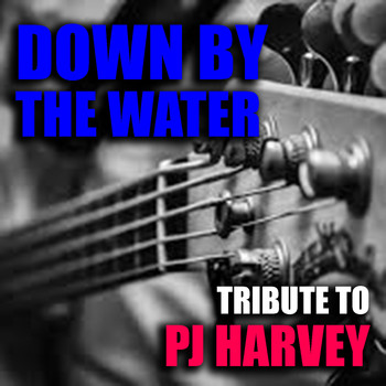 The Insurgency - Down By The Water Tribute To PJ Harvey
