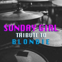 Rapture - Sunday Girl Tribute To Blondie