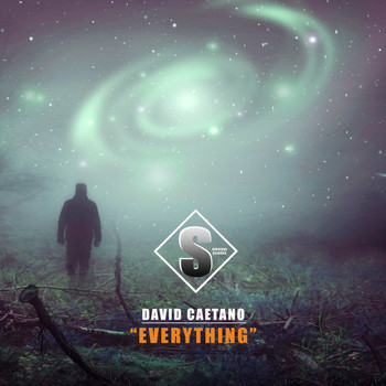 David Caetano - Everything