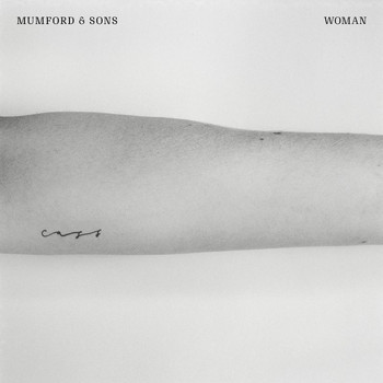 Mumford & Sons - Woman (Single Version)