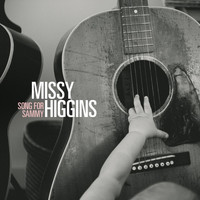 Missy Higgins - Song For Sammy