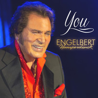 Engelbert Humperdinck - You
