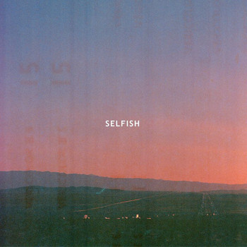 Le Youth - Selfish