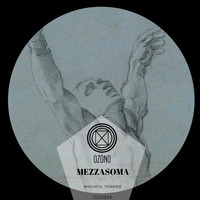 Mezzasoma - Wischful Thinking