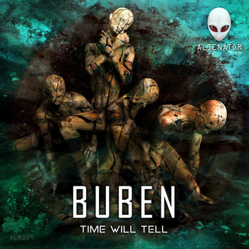 Buben - Time will tell