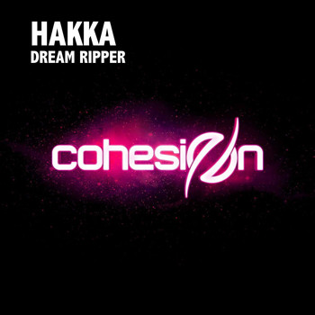 Hakka - Dream Ripper