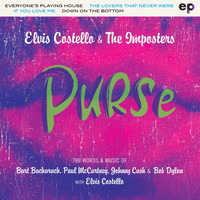 Elvis Costello - Purse