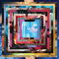 Esperanza Spalding - 12 Little Spells (Deluxe Edition [Explicit])
