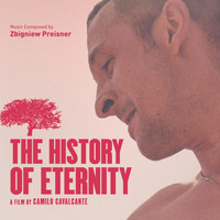 Zbigniew Preisner - The History of Eternity