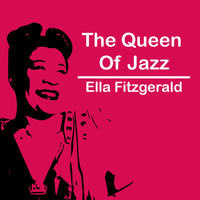 Ella Fitzgerald - The Queen of Jazz